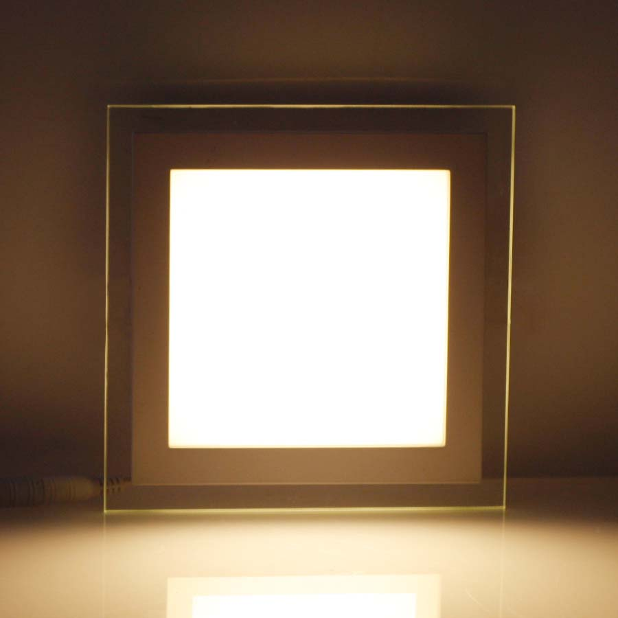 Non-dimmable-9W-15W-25W-Square-LED-Recessed-Ceiling-Flat-Downlight-Square-Glass-Panel-Lights-For.jpg