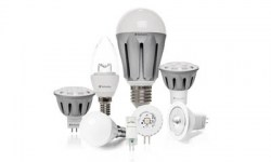 led-lamp-category.jpg