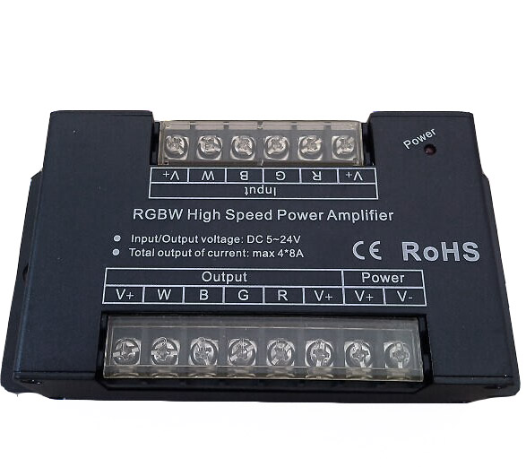 4-channel-rgbw-high-speed-current-power-amplifier.jpg