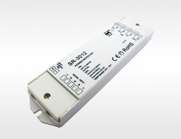 LED_Power_PWM_Repeater_SR_3001.jpg