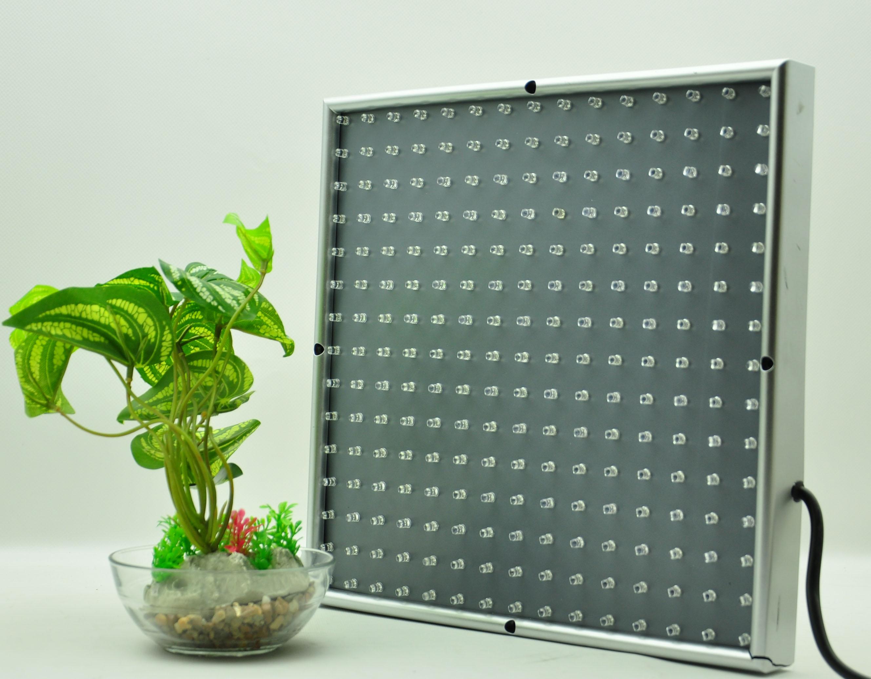 Светодиодный светильник своими руками Выращивание 97