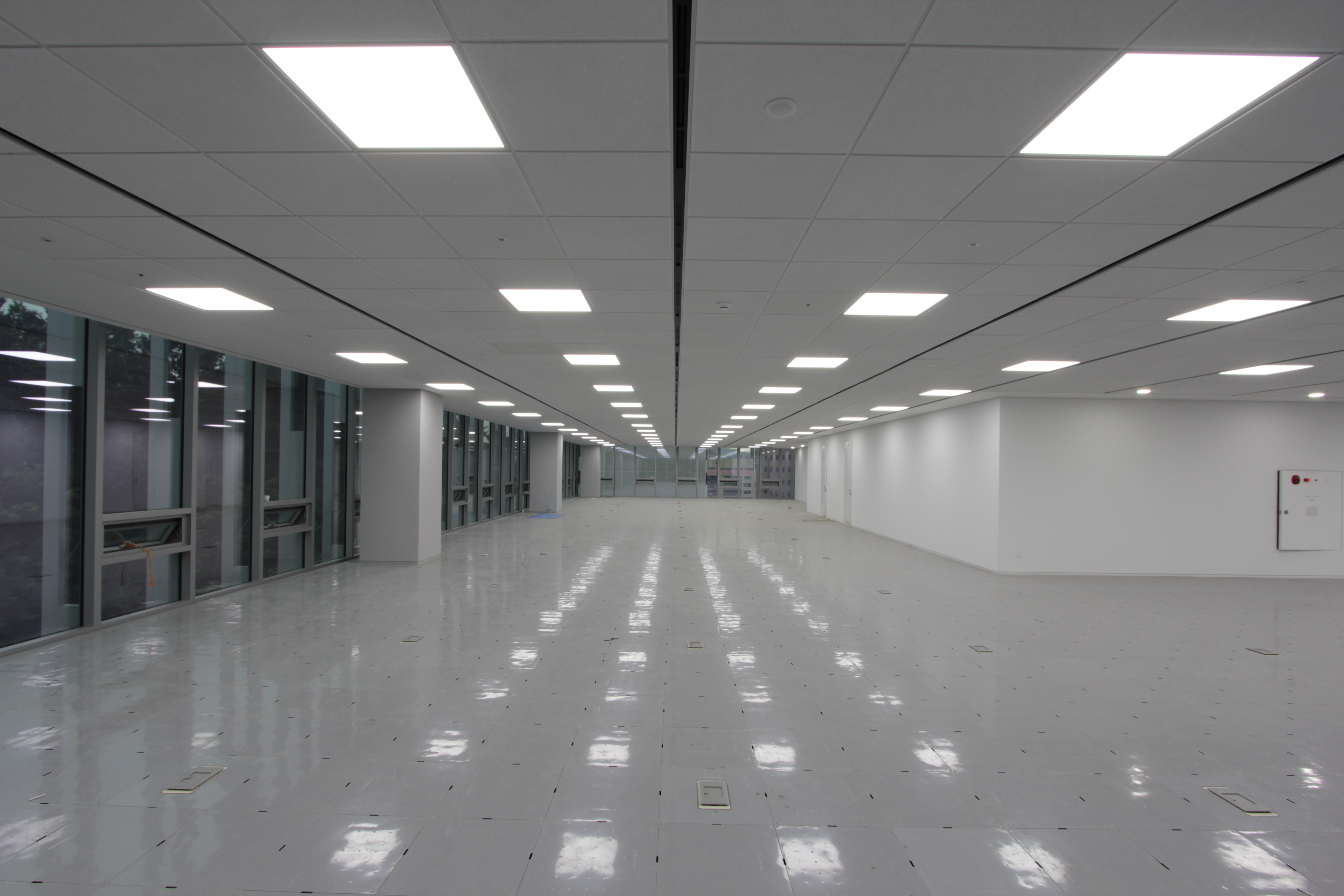 led-panel-lights.jpg
