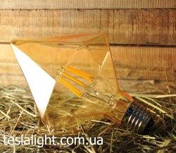design-led-lamp-111.jpg
