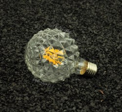 design-led-lamp-10.jpg