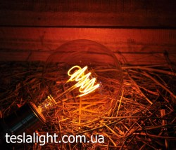 design-led-lamp-9.jpg