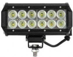 led-avto-36w-race