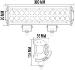 led-avto-72w-race2