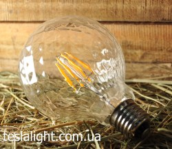 design-led-lamp-1.jpg