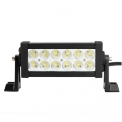 tesla-light-led-auto-280-lampa-38