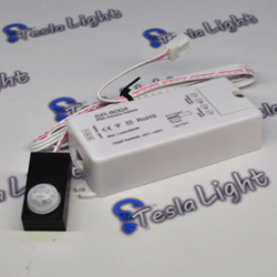 teslalight_sr-8004_280x280