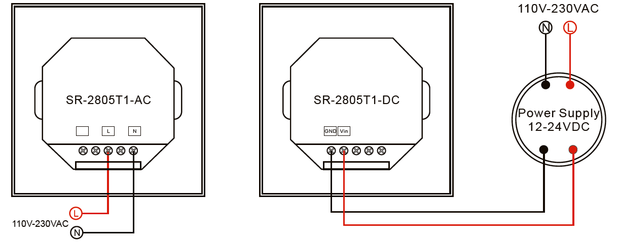 sr-2805t1-controller-wiring.png