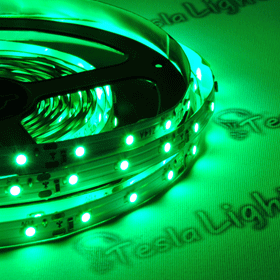tesla_light_green_280x280_352860-ip-201